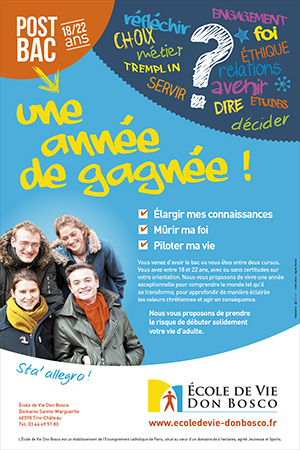 2241 donbosco affiche bat